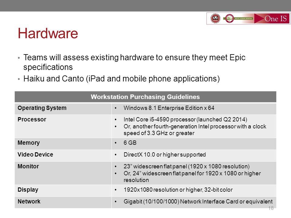 practice manager town hall epic implementation details ppt download rh slideplayer com Epic Asap Jobs Epic ASAP Training