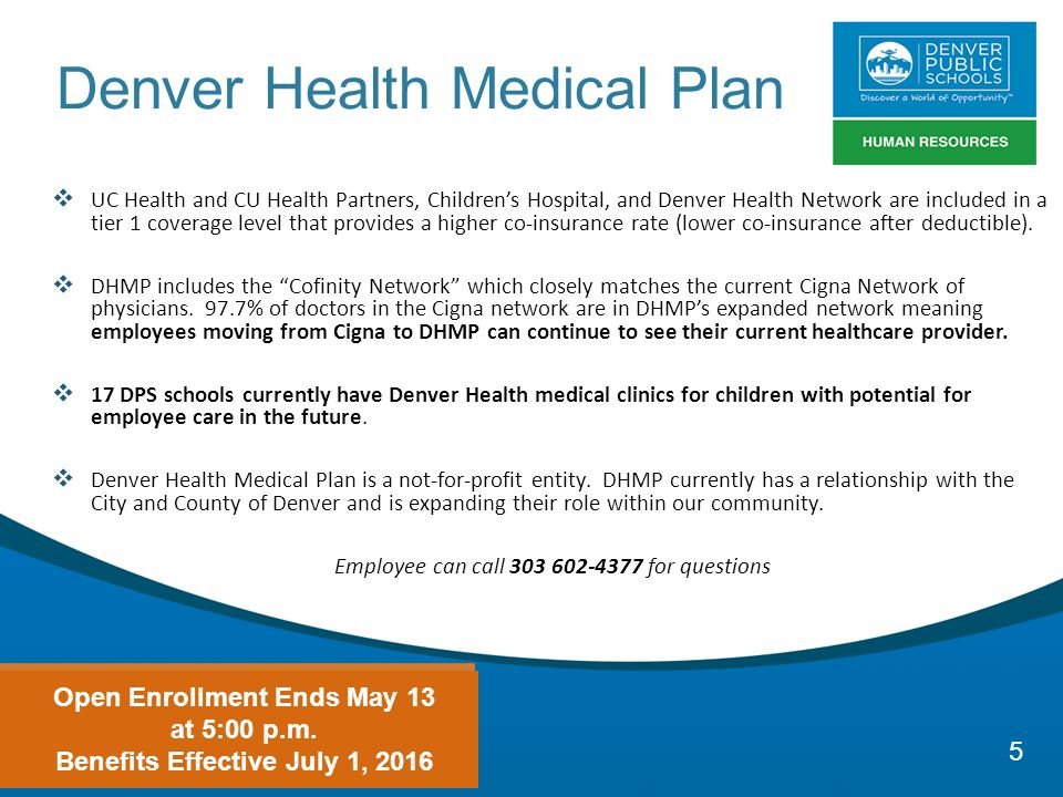 Your Health, Your Way! DPS Benefits Open Enrollment - ppt video