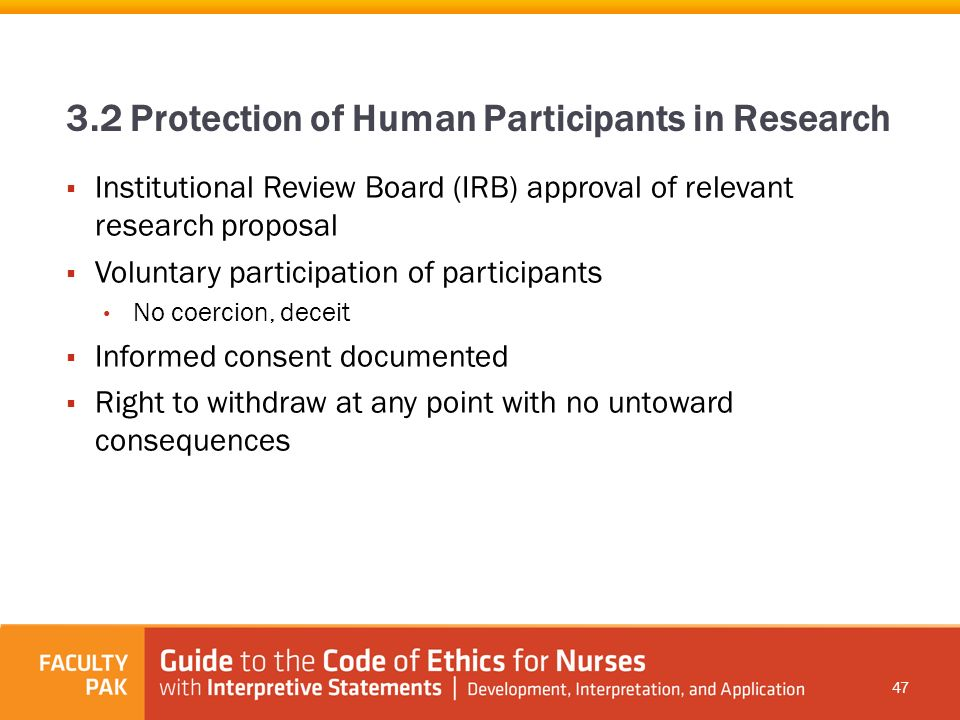 Accountability of professional nurses informed consent