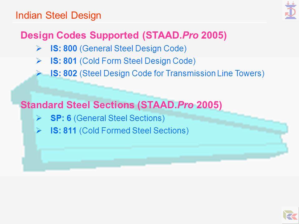 civil engineering software academy ppt video online download rh slideplayer com STAAD.Pro Tutorials Pro ENGINEER Software