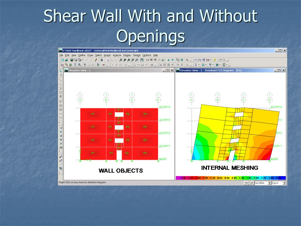 Civil Engineering Software Academy  - ppt video online download