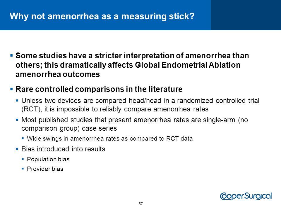 Global Endometrial Ablation - ppt video online download