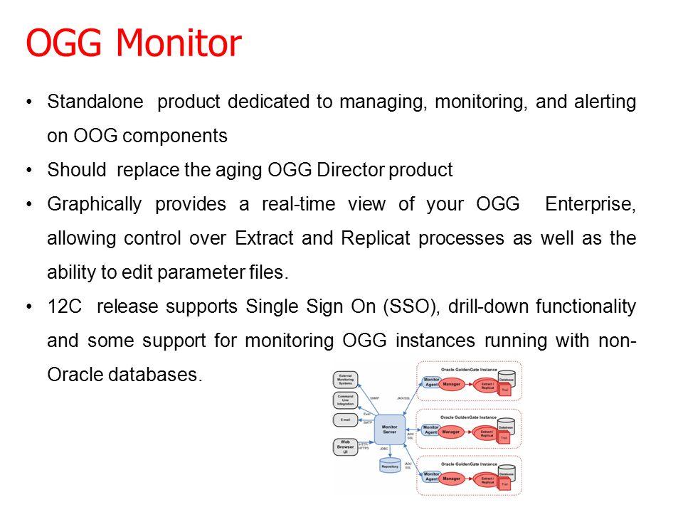 מימוש מערכות מסדי נתונים (236510) - ppt video online download