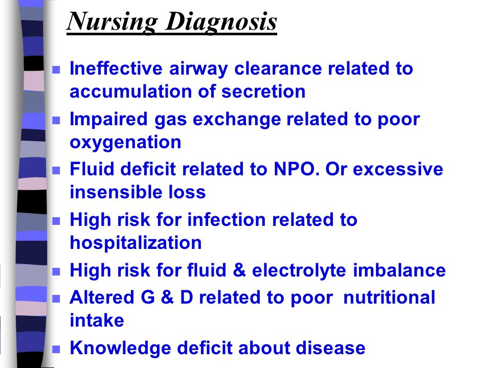 Upper and Lower Respiratory Infections (URIs) - ppt video