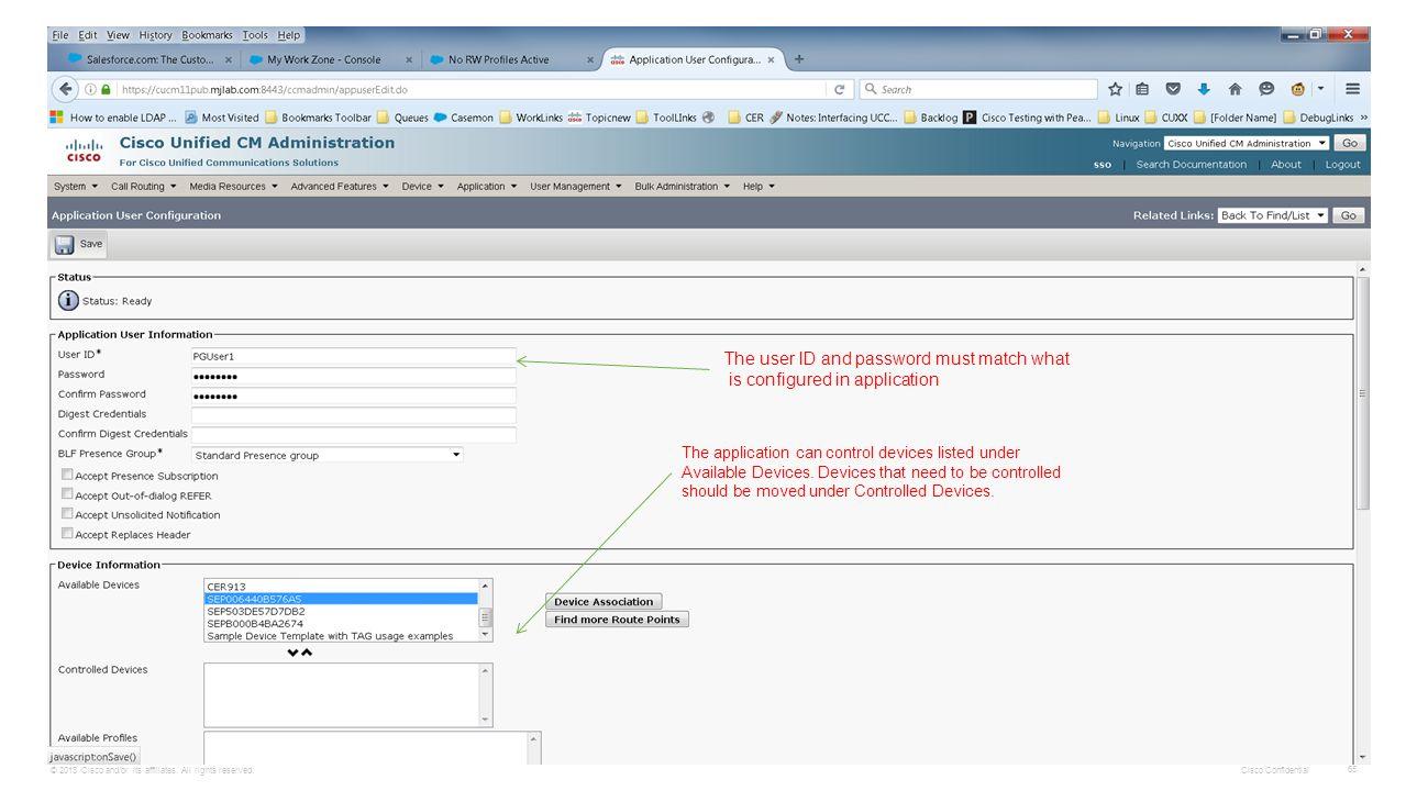 UCCE CrossTraining GW-CUSP-CVP-CUCM-ICM - ppt download