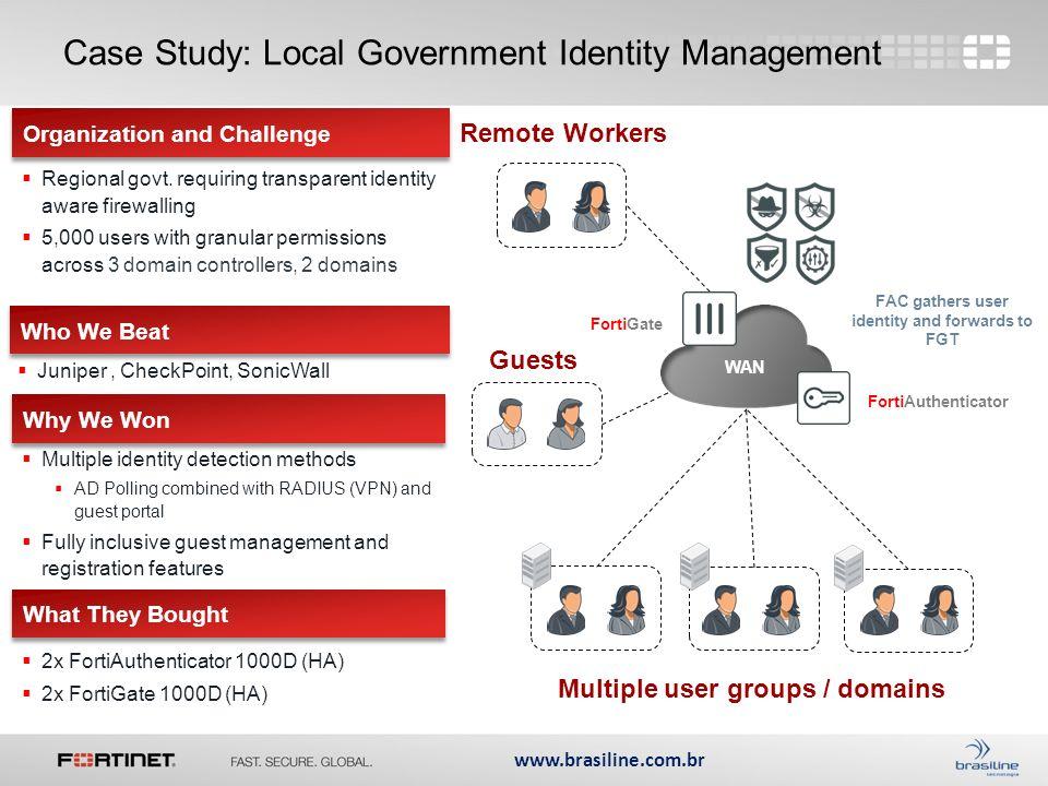 burton-group-identity-management