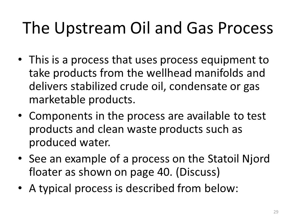 oil and gas process equipment pdf