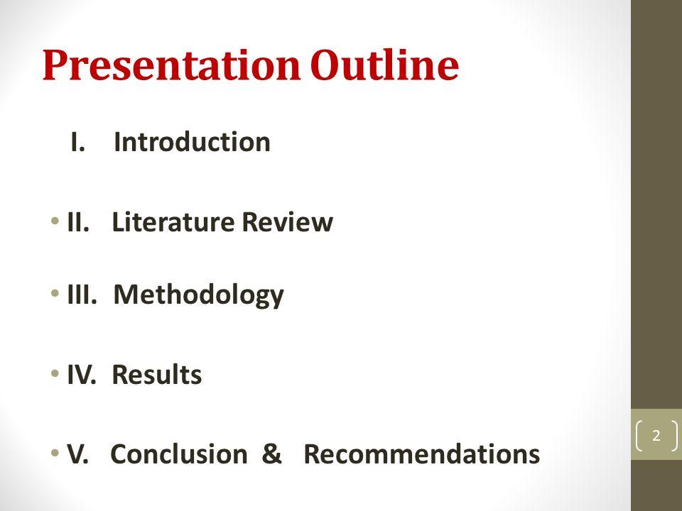 citation mla format essay video
