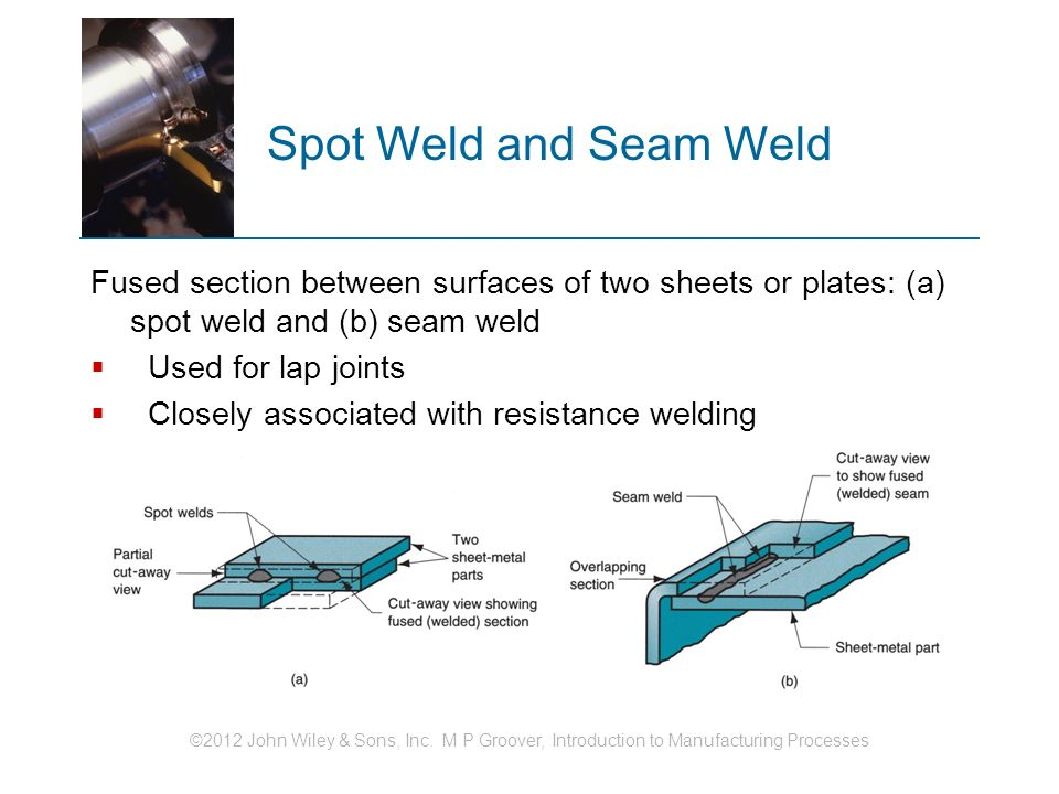 Fundamentals Of Welding Ppt Video Online Download