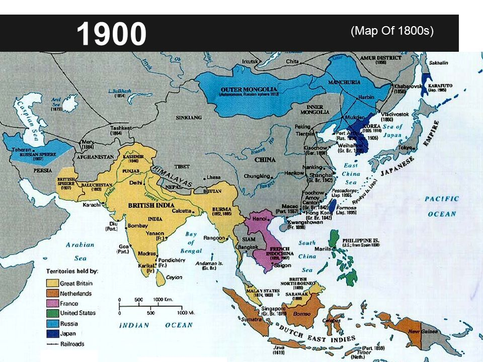 History Of Asia 8 000 Bce Present Ppt Download
