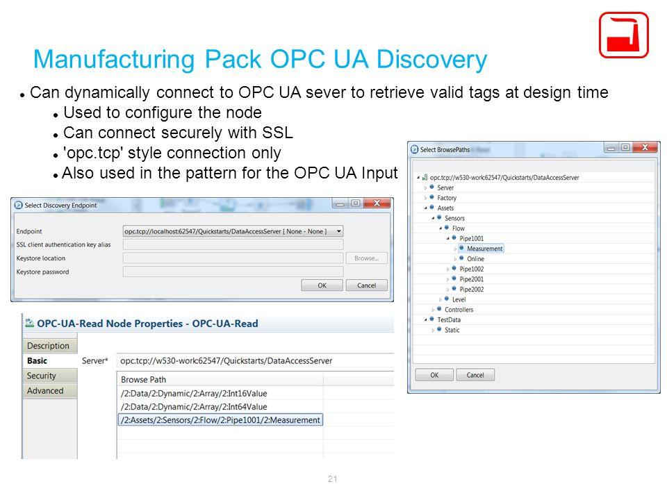 IBM Integration Bus Manufacturing Pack - ppt download