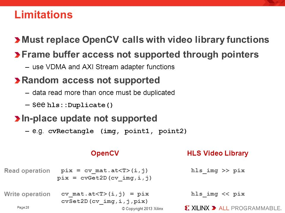 Cv2 Read Image From Buffer