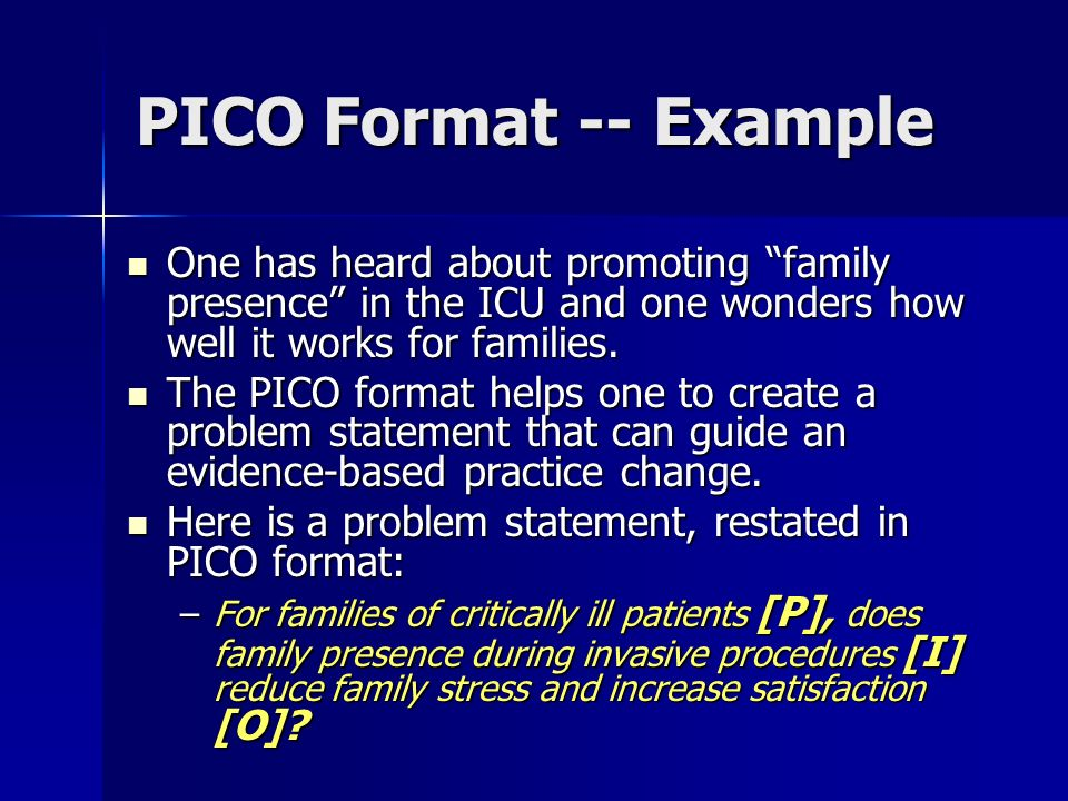 Christine M Pacini Phd Rn Dean Professor Ppt Video Online