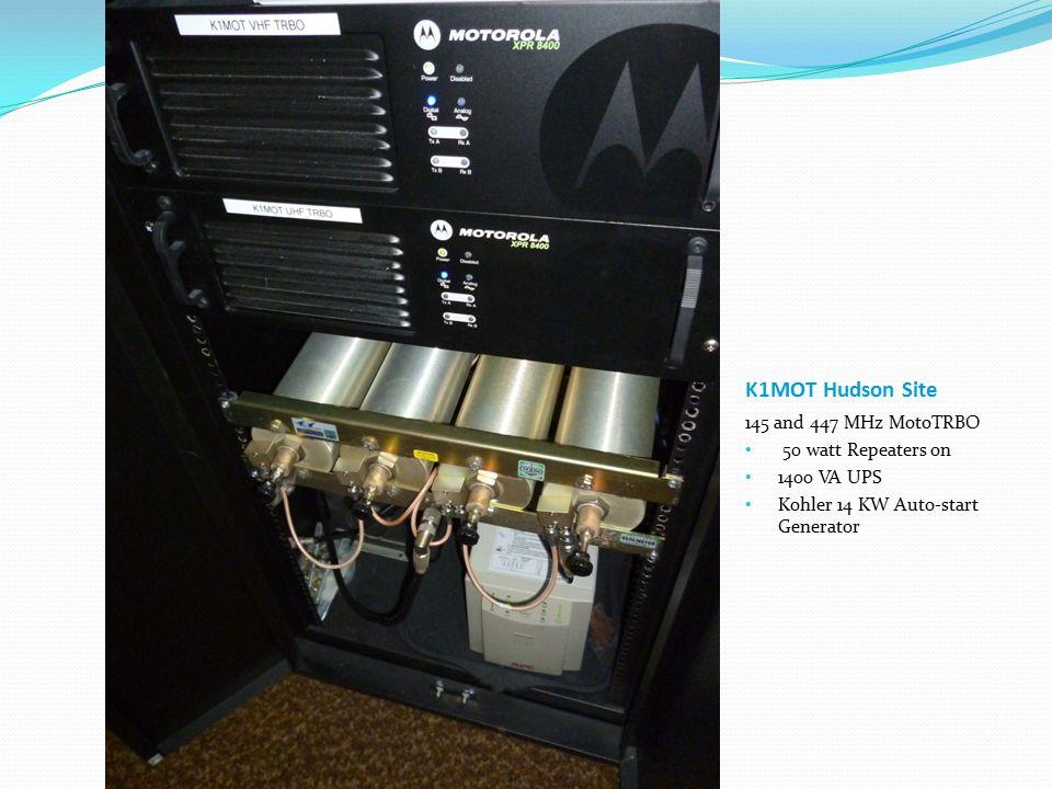 DMR: A NEW MODE FOR AMATEUR DIGITAL RADIO - ppt video online