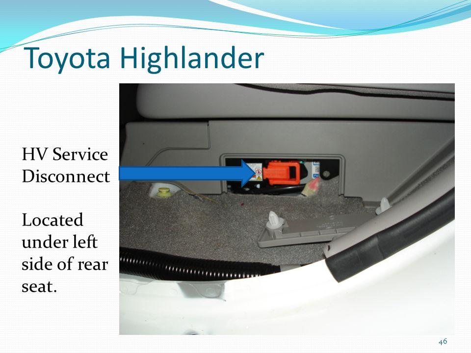 hybrid regenerative braking systems  video