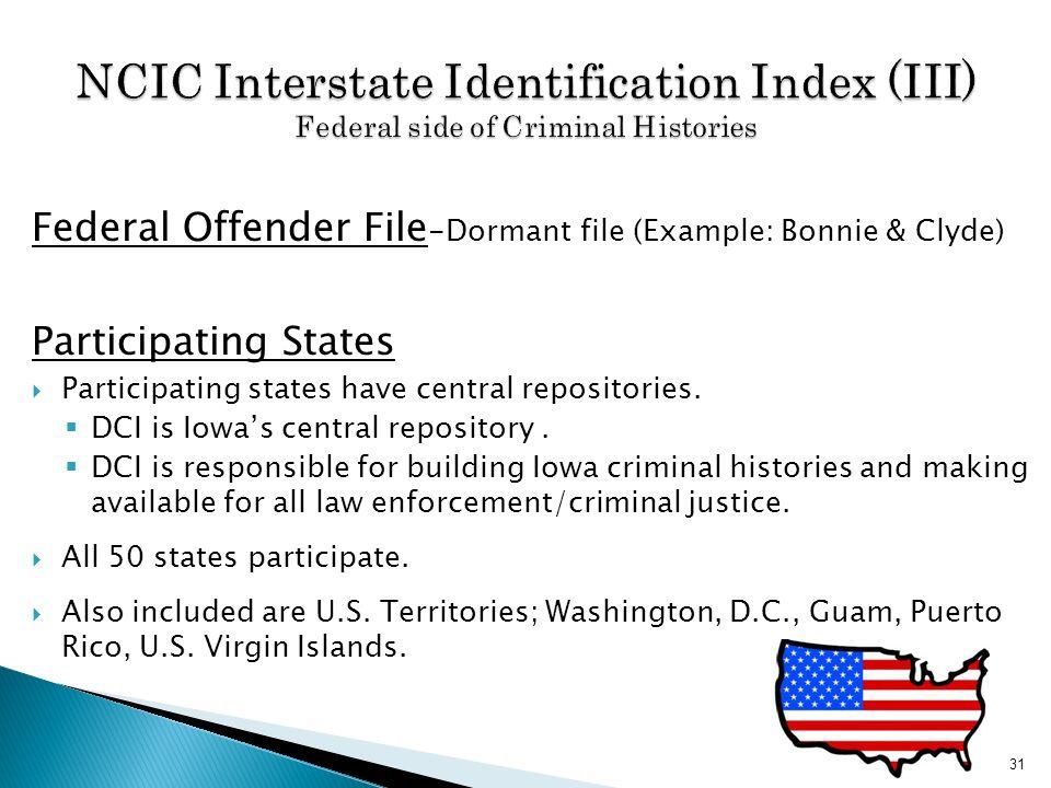 Iowancic Certification Ppt Video Online Download
