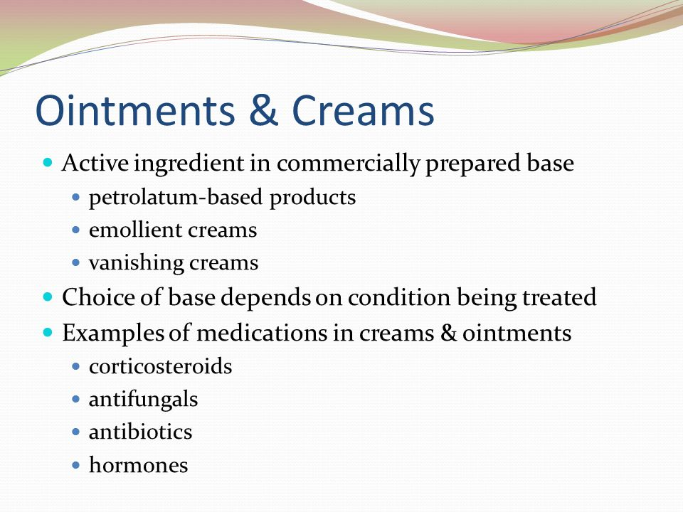 Chapter 15 Nonsterile Compounding And Repackaging Ppt Video