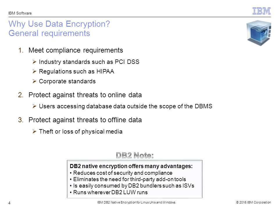 Function encryption ontools aes Online