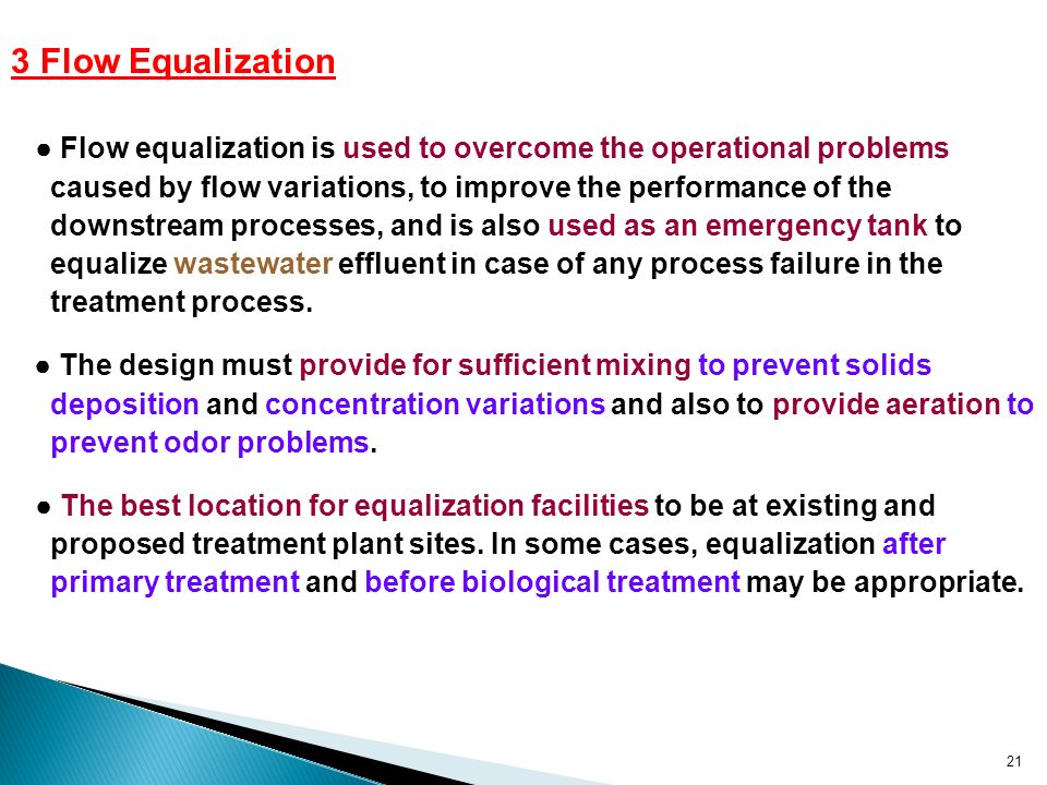 INDUSTRIAL WASTEWATER TREATMENT - ppt download