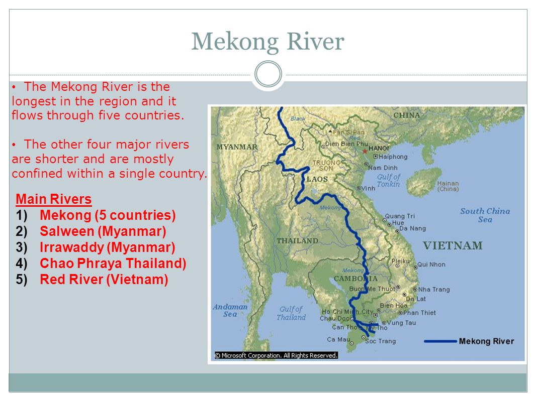 Picture of: Southeast Asia Test Review Ppt Video Online Download
