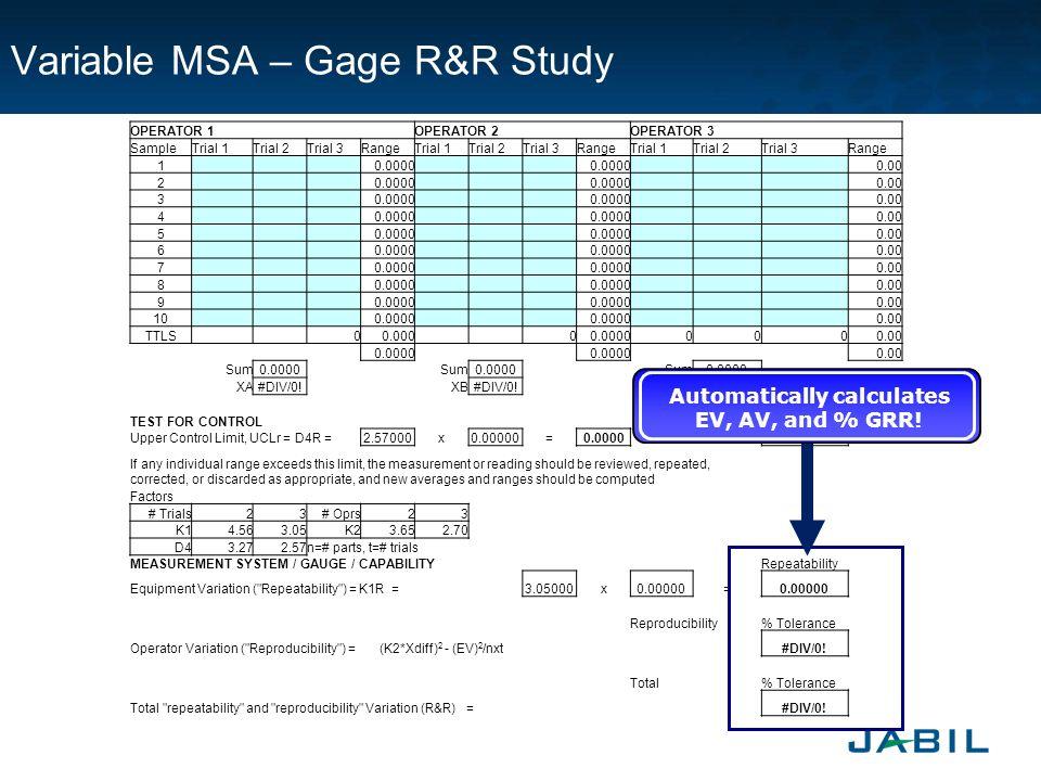 Jabil Piece Parts Approval Process (JPPAP) Introduction - ppt download