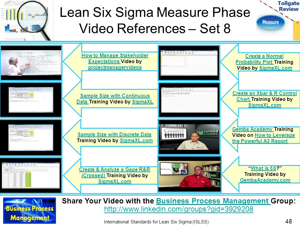 lean six sigma research papers The research estions for this research are qu what extent applying the lean six sigma concept in supply chain process will improve the physical and information flow of the raw materials and finished goods.