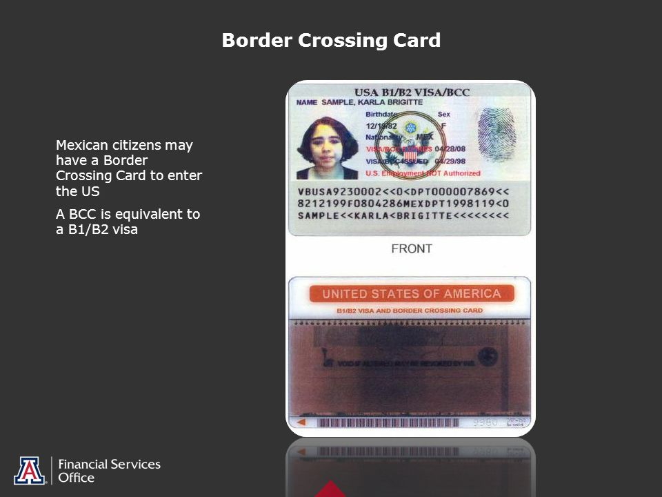 Payments To Nonresident Aliens Ppt Download