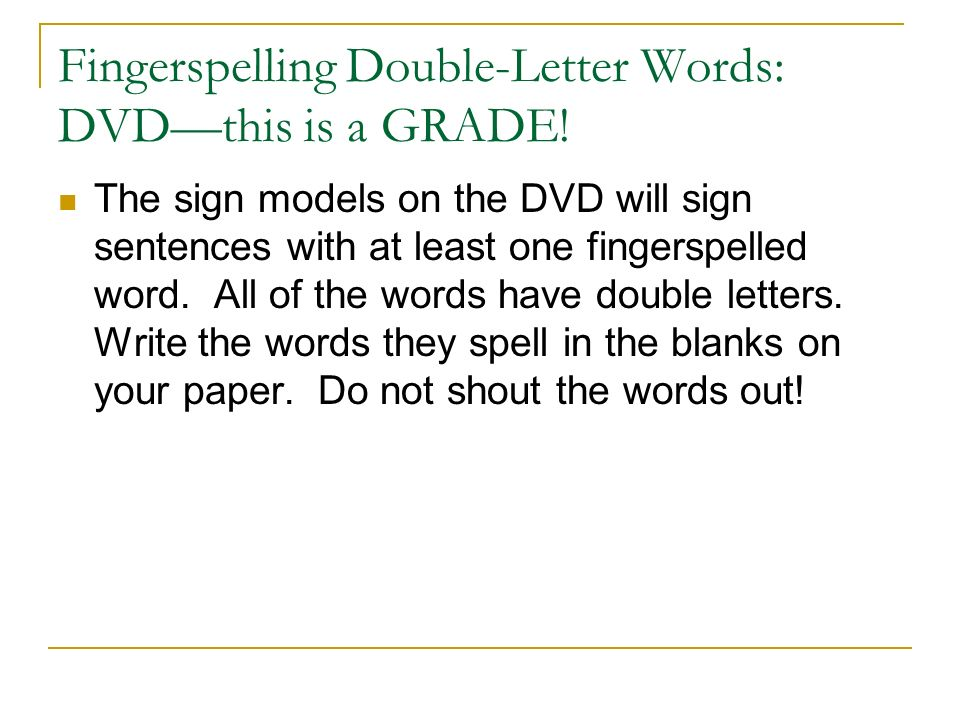 words with double letters beautiful words with letters cover letter examples 53516