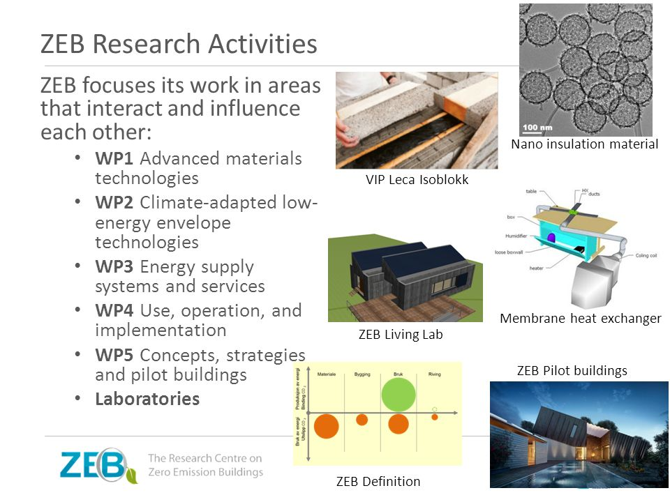 The Research Centre on Zero Emission Buildings (ZEB) - About ... on blue bloods house plans, gilmore girls house plans, 3-dimensional house plans, smoke house plans, six feet under house plans, house house plans, space house plans, new york house plans, american horror story house plans, breaking bad house plans, cook house plans, manhattan house plans, sunday house plans, hawaii house plans, cardinal house plans, family house plans, modern house plans, school house plans, jigsaw house plans,