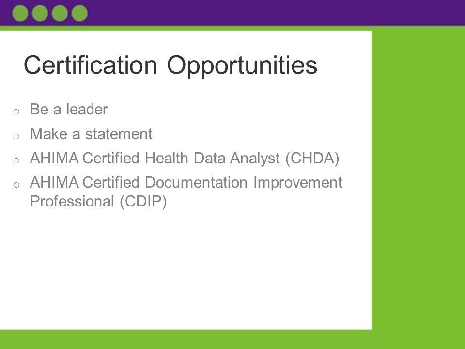 A Primer On Health Information Governance Ppt Download