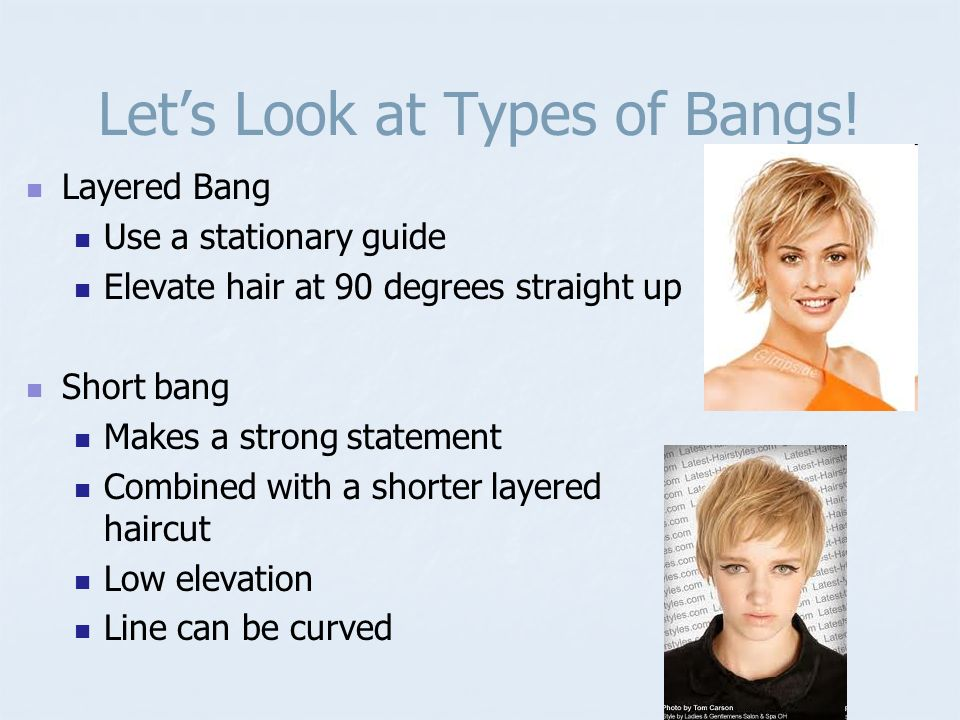 90 Degree Haircut Guide Today Manual Guide Trends Sample