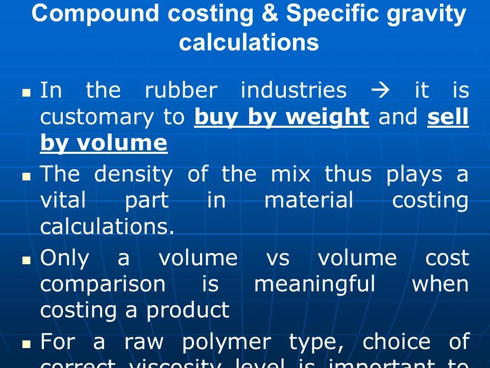 Elastomeric Materials - ppt video online download