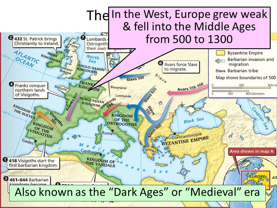 the downfall of the middle ages The decline of the middle ages was the result of famine and plague, decline of the papacy, and the hundred year's war the middle ages declined in part because of famine and plague the famine started in the early 14th century when the climate in europe changed to a colder and moister climate.