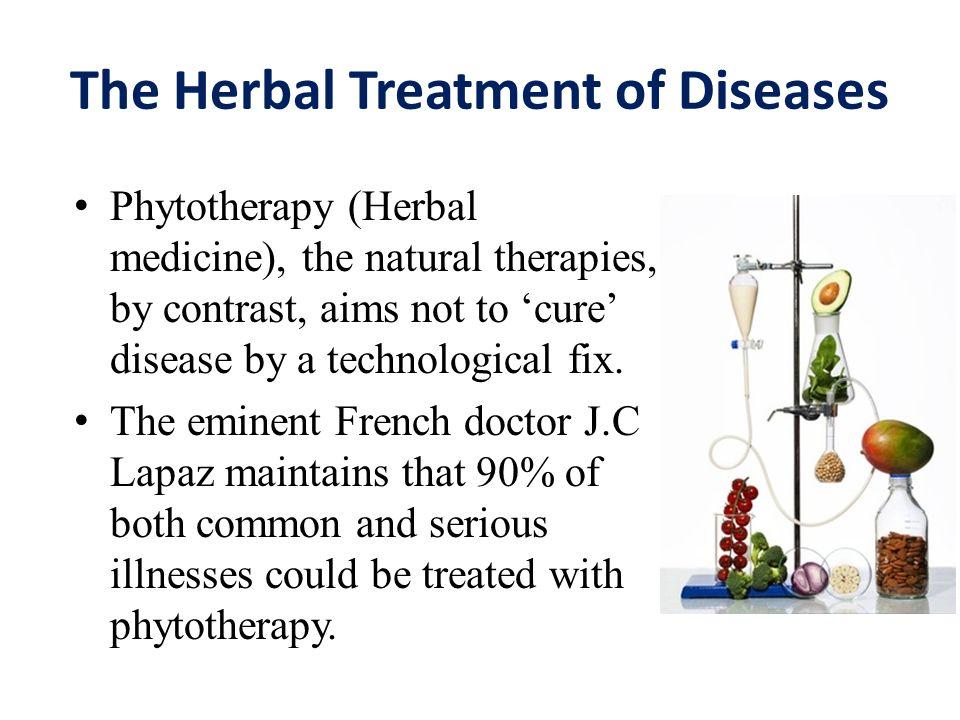 traditional medicine vs modern medicine pdf