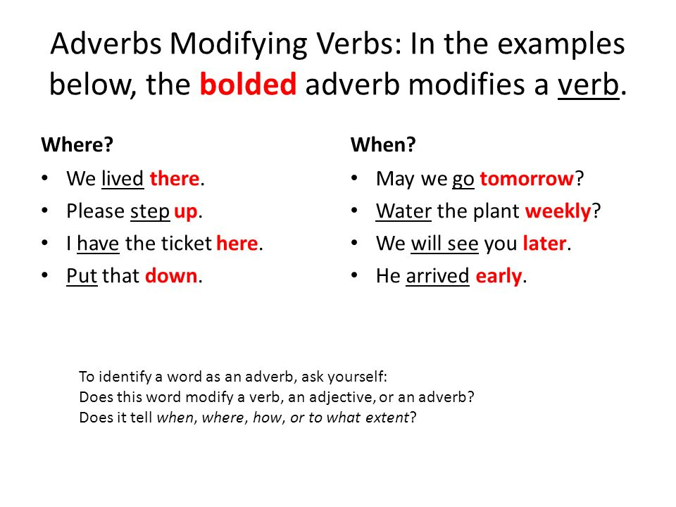 Verbs and adverbs game by sarahunderwood teaching resources tes.