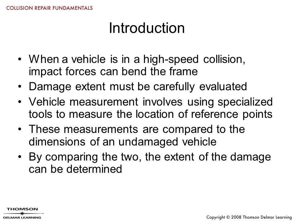 Old Fashioned Car Frame Measurements Component - Ideas de Marcos ...