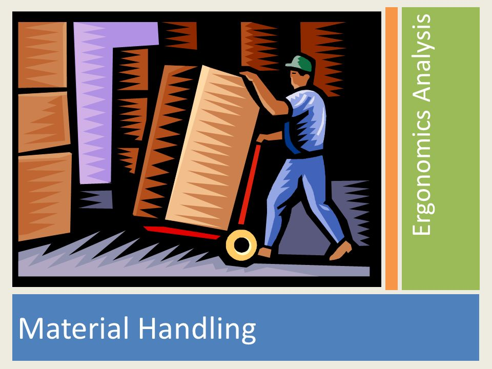 OSHA Videos - Occupational Safety and Health Administration
