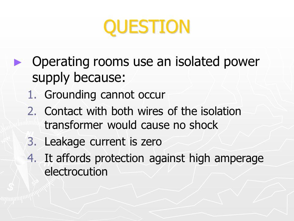 electrical safety cedric dupont eisner m d ppt video online download rh slideplayer com 480V Transformer Wiring Diagram Dual Voltage Transformer Wiring Diagram