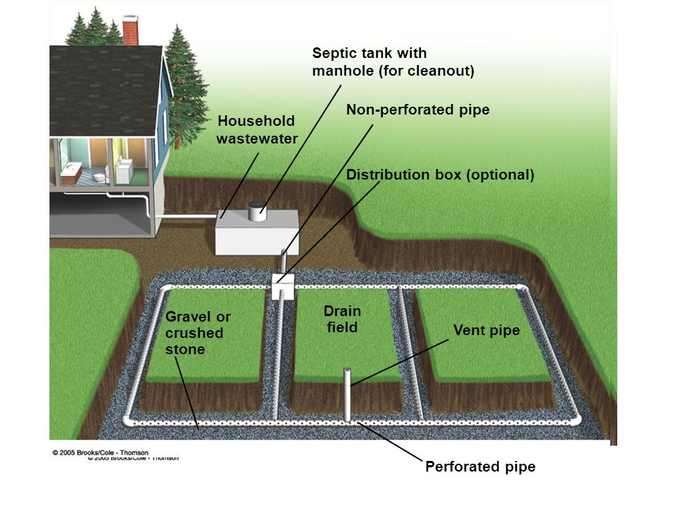 Ib Sewage Treatment And Bod Ppt Video Online Download