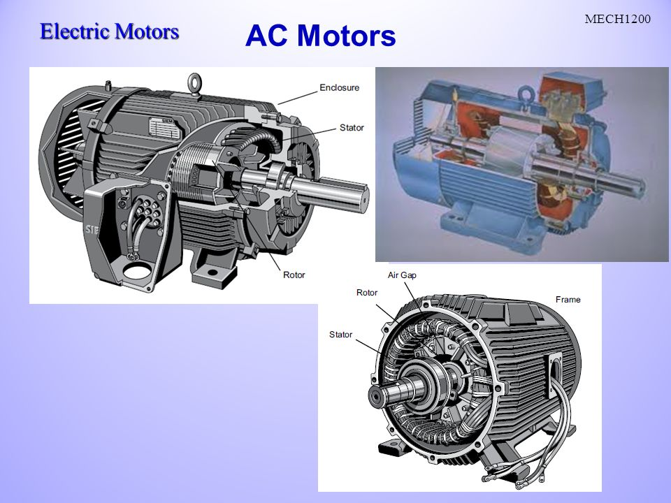 difference between ac and dc motor pdf download