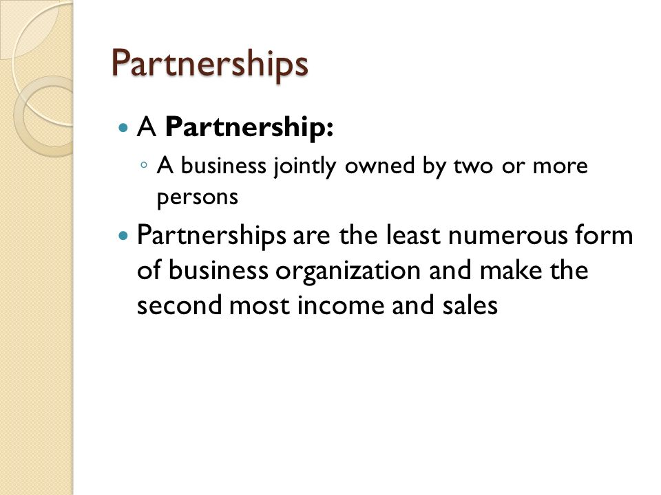 Chapter 3 Business Organizations Ppt Download. Worksheet. Chapter 3 Business Organizations Worksheet Answers At Mspartners.co