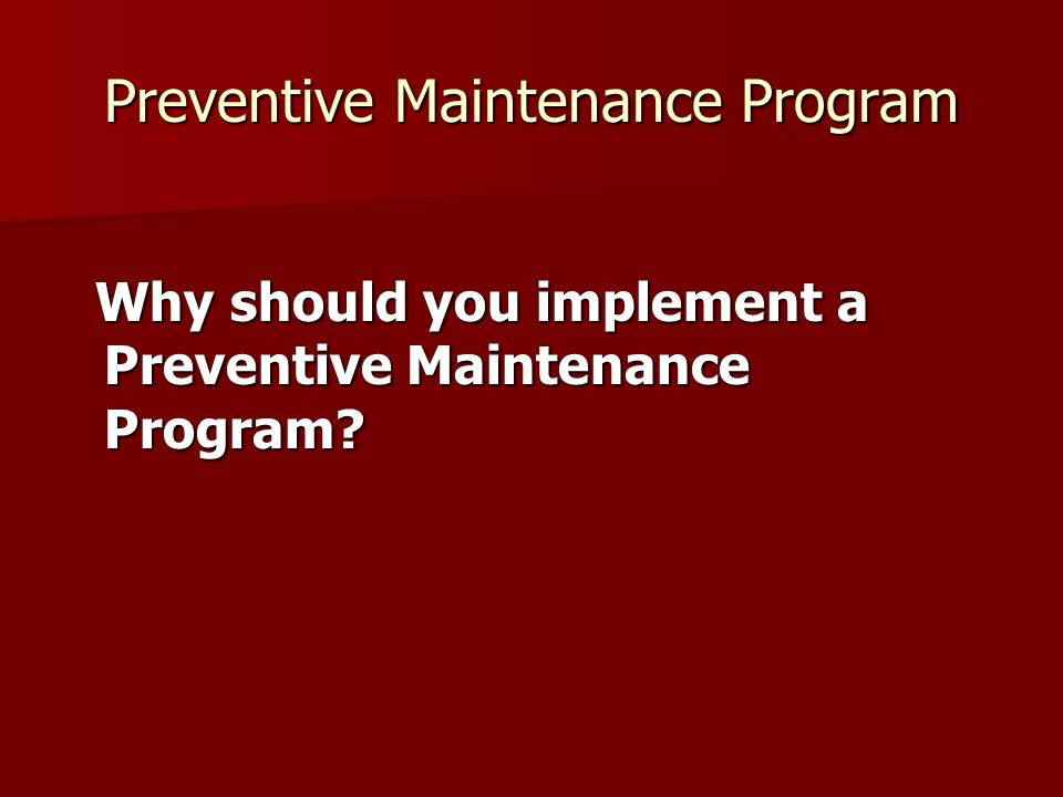 Tractor Safety, Operation, and Maintenance - ppt download