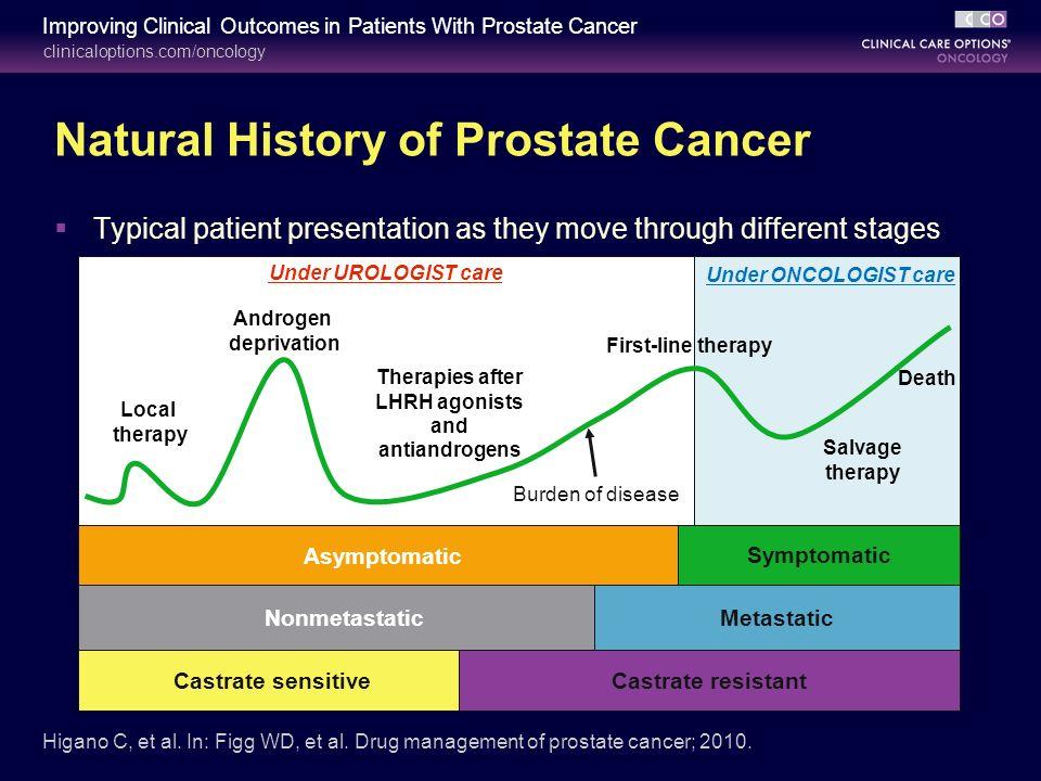 Radiotherapy in prostate cancer dr. Mina tajvidi radiation.