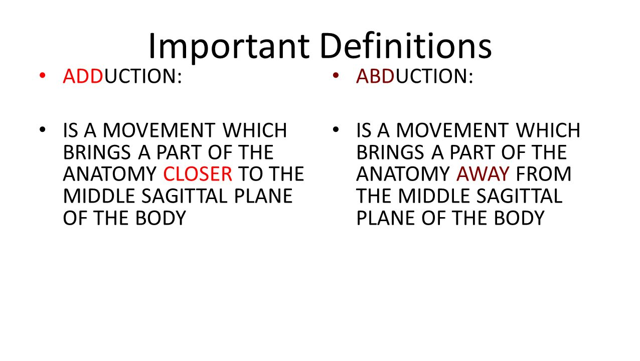 Upper Extremity Review - ppt download