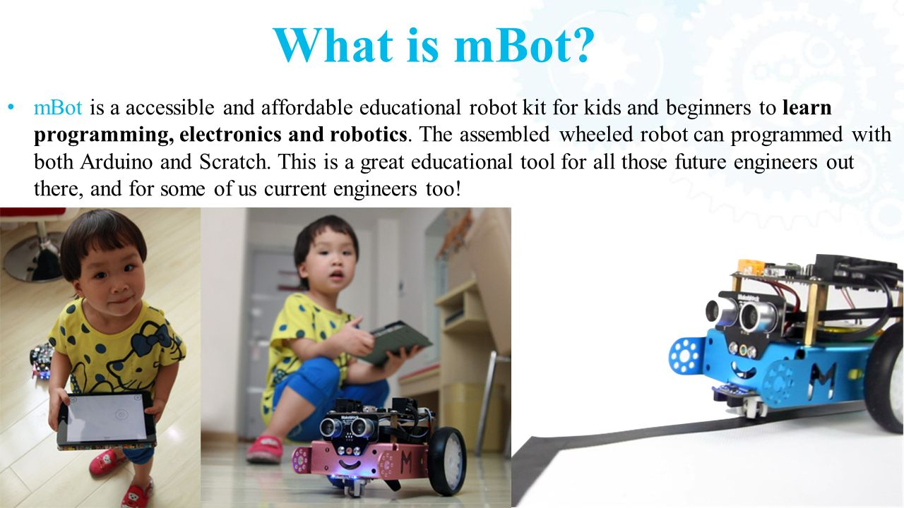 Introduction  - ppt video online download