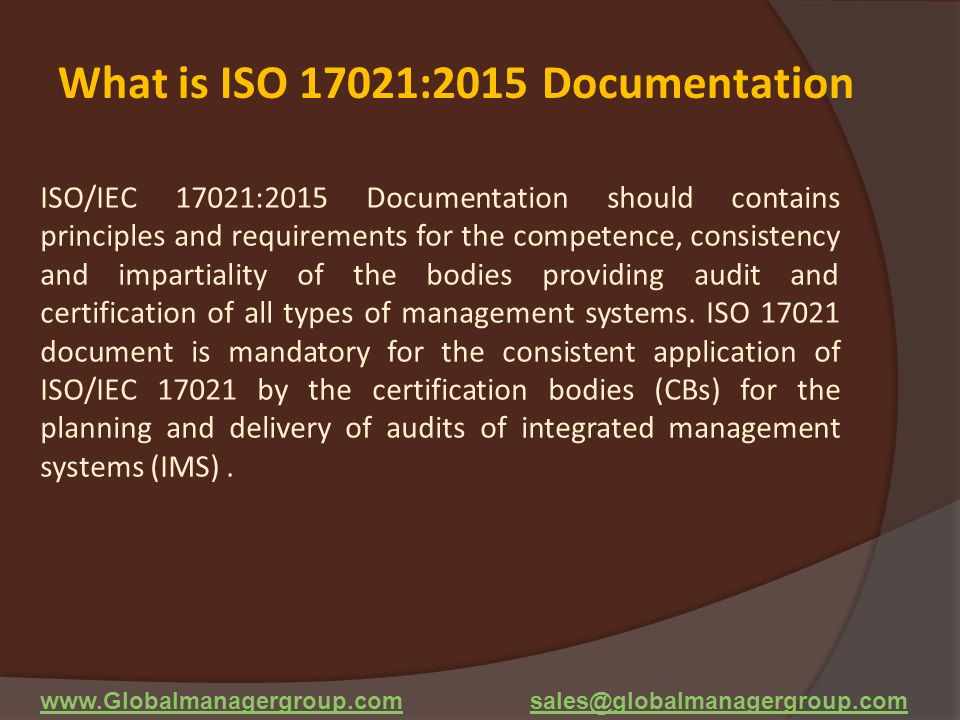 iso 17021 2015 standard free download pdf
