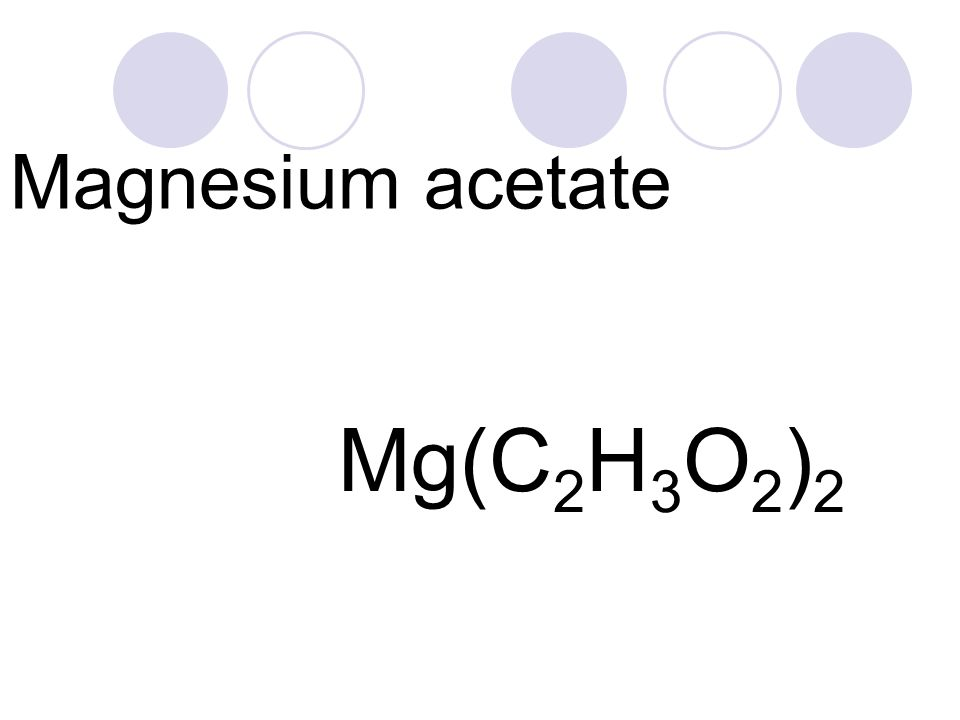 Compounds Chemistry Jbusse Ppt Video Online Download