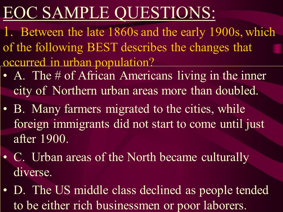 the effects of nineteenth century american expansion on americans essay Explain the reasons americans were drawn to expansion in the late nineteenth century  what are the reasons americans were drawn to expansion in the late nineteenth century, history homework help anonymous label humanities timer asked: jan 13th, 2016.