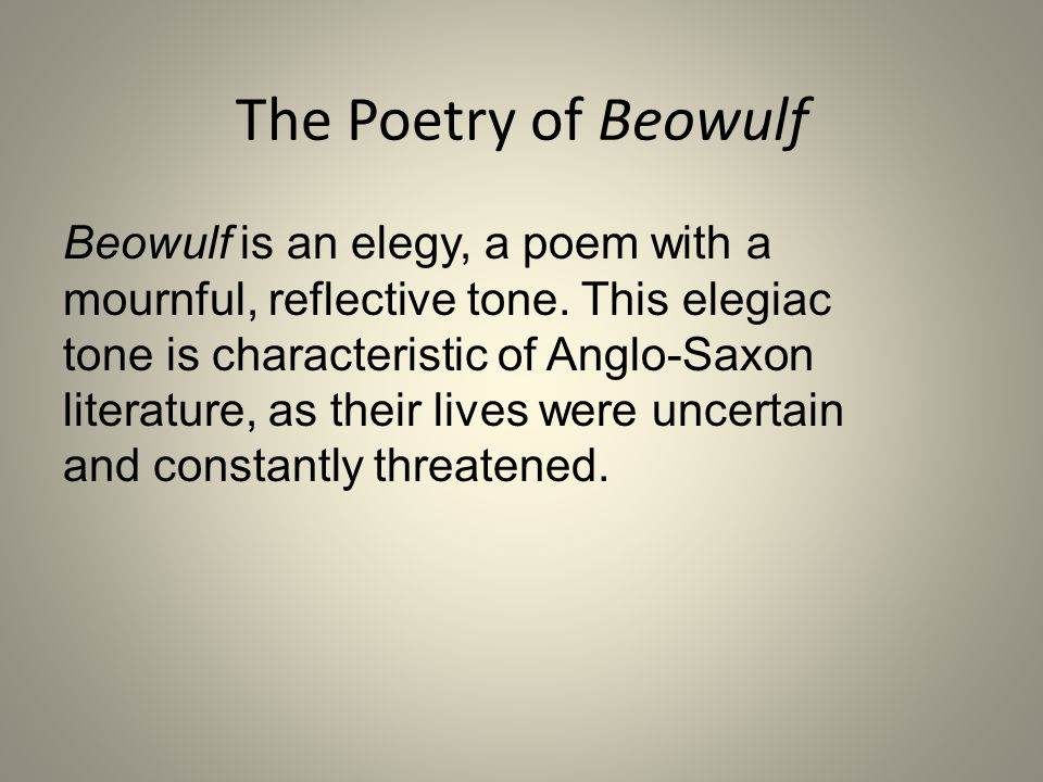 Quiz & worksheet characteristics of elegy poems | study. Com.