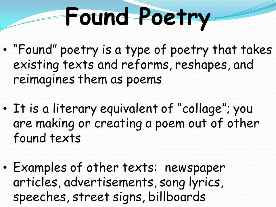 essay about singer writing skills ppt
